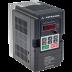 Falownik jednofazowy 0.4 kW, wbudowany panel sterowania LED i port RS-485 2