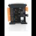 SmartMod; 4 wejścia analogowe napięciowe; rozdzielczość 16 bitów; komunikacja Modbus RTU 0