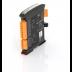 SmartMod; 8 wejść analogowych termoparowych rozdzielczość 16 bitów; komunikacja Modbus RTU 1