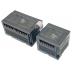 Moduł rozszerzeń Micro Expander; 16 DI 24 VDC, 12 DOR (przekaźnikowe 2A); zasilanie 230 VAC 1