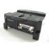 Opcjonalny moduł komunikacyjny sieci Profibus DP do sterowników XLe, XLt, XL4e, XL6, XL7 1
