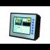"""PROMOCJA - XL6e; PLC + HMI 5.7"""" dotykowy; 2 x RS232/485, Ethernet, CAN, USB; 12 wej. cyfrowych 24 VDC, 6 wyj. przekaźnikowych 2A, 4 wej. analogowe (0-10V, 0-20mA); zasilanie 9-30VDC 1"""