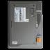 "Dotykowy panel operatorski Astraada HMI, matryca TFT 7"" (800x480, 65k), RS232, RS422/485, RS485, USB Client/Host, Ethernet, 24m gwarancji 4"