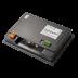"Dotykowy panel operatorski Astraada HMI, matryca TFT 7"" (800x480, 65k), RS232, RS422/485, 3x RS485, USB Client/Host, Ethernet, 30m gwarancji 4"
