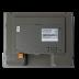 "Dotykowy panel operatorski Astraada HMI, matryca TFT 10,1"" (1024x600, 65k), RS232, RS422/485, RS485, USB Client/Host, Ethernet, 24m gwarancji 3"