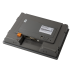"Dotykowy panel operatorski Astraada HMI, matryca TFT 10,1"" (1024x600, 65k), RS232, RS422/485, RS485, USB Client/Host, Ethernet, 24m gwarancji 2"