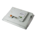 "Dotykowy panel operatorski Astraada HMI, matryca TFT 12,1"" (1024x768, 65k), RS232, RS422/485, 3x RS485, USB Client/Host, Ethernet, 30m gwarancji 4"
