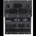 Falownik trójfazowy wektorowy 37 kW, filtr EMC, funkcje wentylatorowo-pompowe 2