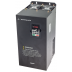 Falownik trójfazowy wektorowy 75 kW, filtr EMC 1
