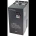 Falownik trójfazowy wektorowy 110 kW, filtr EMC 1