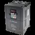 Falownik trójfazowy wektorowy 18.5 kW, filtr EMC, funkcje wentylatorowo-pompowe 2