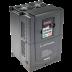 Falownik trójfazowy wektorowy 18.5 kW, filtr EMC, funkcje wentylatorowo-pompowe 3