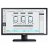 Wonderware InTouch Machine Edition 2017 Full Runtime na 3000 zmiennych 1