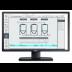 AVEVA Edge 2020 Embedded HMI Runtime 1500 zmiennych 1