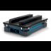 MiR500 Pallet Lift - automatyczny podnośnik palet do MiR500 2