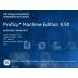 Licencja Proficy Machine Edition Professional Suite wer. 9.5 z pakietem Acceleration Plan. Promocja na jednorazowy zakup oprogramowania. 1