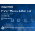 Licencja Proficy Machine Edition Professional Suite wer. 9.5 z pakietem Acceleration Plan 1