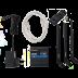 RUT240 - Router przemysłowy 4G (LTE); Ethernet; 64MB RAM; SMS; IPSec; openVPN; WiFi; montaż na szynie DIN 4