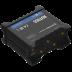RUT955 - Router przemysłowy 4G (LTE); Ethernet; RS232/485; 128MB RAM; DUAL SIM; SMS; IPSec; openVPN; WiFi; montaż na szynie DIN 1