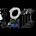 RUT955 - Router przemysłowy 4G (LTE); Ethernet; RS232/485; 128MB RAM; DUAL SIM; SMS; IPSec; openVPN; WiFi; montaż na szynie DIN 4