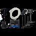 PROMOCJA - Zestaw: sterownik PLC + zdalny dostęp - Horner Xl4e + Teltonika RUT955 1