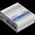 RUTX11 - Router przemysłowy 4G (LTE); Ethernet; 256 MB RAM; DUAL SIM; Bluetooth; SMS; IPSec; openVPN; WiFi; montaż na szynie DIN 1