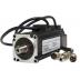 Zestaw startowy do sterowania serwonapędem Astraada SRV 400W EtherCAT 1