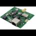 TRB140 - Gateway komórkowy 4G (LTE); Ethernet; 128MB RAM; SMS; IPSec; openVPN; możliwy montaż na szynie DIN 0