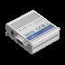 TRB142 - Gateway komórkowy 4G (LTE); RS232; 128MB RAM; SMS; IPSec; openVPN; możliwy montaż na szynie DIN 0