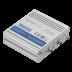 TRB245 - Gateway komórkowy 4G (LTE); Ethernet; 64MB RAM; DUAL SIM; SMS; IPSec; openVPN; możliwy montaż na szynie DIN 1