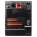 "Sterownik PLC z HMI X2 - 2.2"", 12 DI (24V, 4 HSC 10 KHz), 2 DO (24V, 2 PWM 65KHz), 6 DOR (3A), 4 AI (4-20mA, 12 bit), 2 AO (4-20mA, 12 bit) 3"