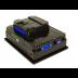 "Sterownik PLC z HMI EXL6 - 5.7"", 12 DI (24V, 4 HSC), 12 DO (24V, 2 PWM), 2 AI (0-10V, 0-20mA, 4-20mA) 2"