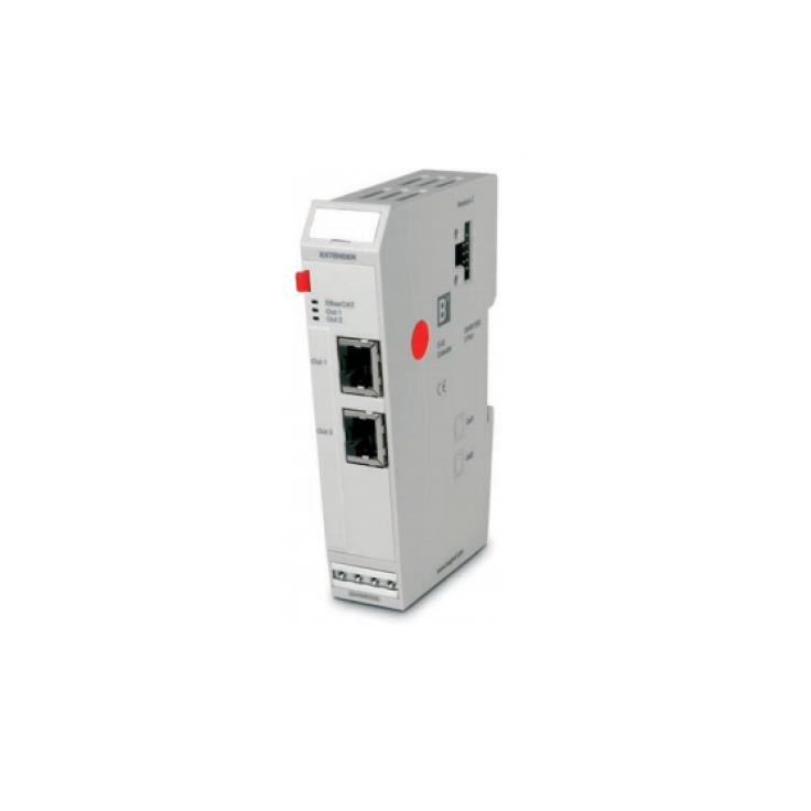 Astraada ONE - Nadajnik do oddalonych układów wejść/wyjść (Extender)