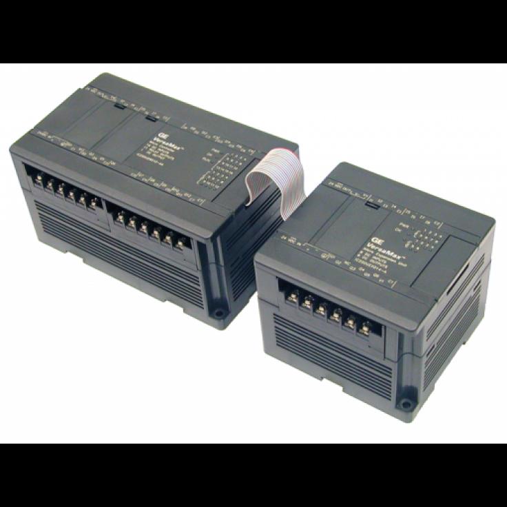 Moduł rozszerzeń Micro Expander; 8 DI (24 VDC), 6 DOR (przekaźnikowe 2A); zasilanie 230 VAC