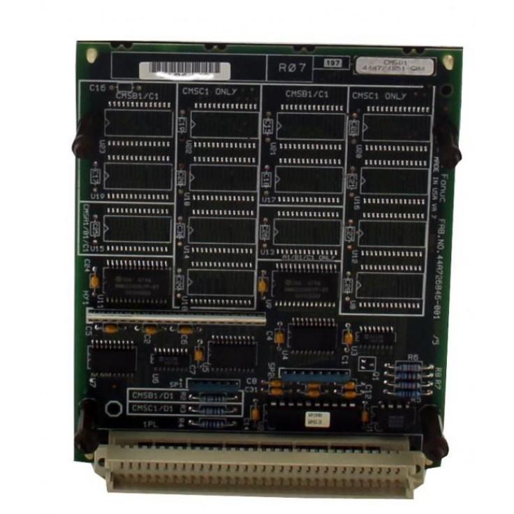 Wyprzedaż - 90-70 - Rozszerzenie pamięci RAM 64 KB (do CPU77x oraz PCM)