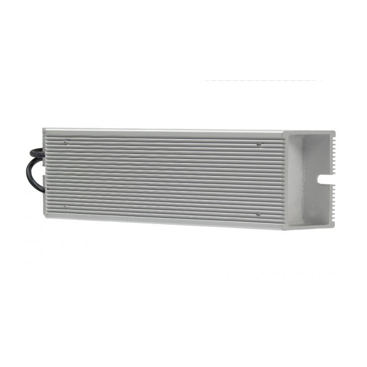 Rezystor hamujący do falownika Astraada DRV o mocy 1.5 kW, zasilanie 400 V (obudowa aluminiowa)