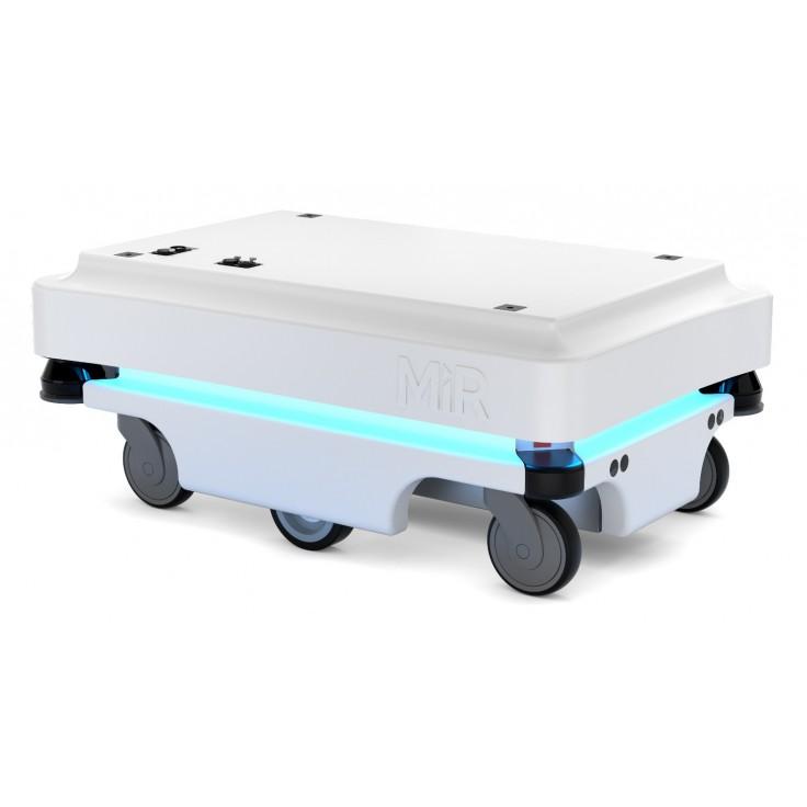 Robot mobilny MiR100