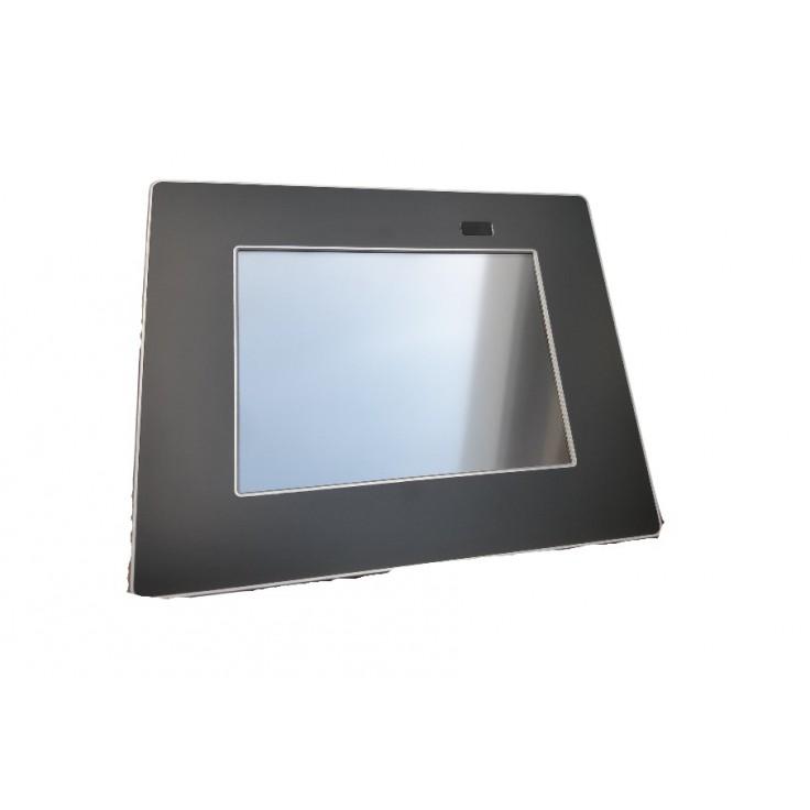 """Astraada HMI Panel PC 12""""  Intel Atom® N270 (1 rdzeń; 2 wątki ~1,6GHz); 800x600; Windows XP Professional"""