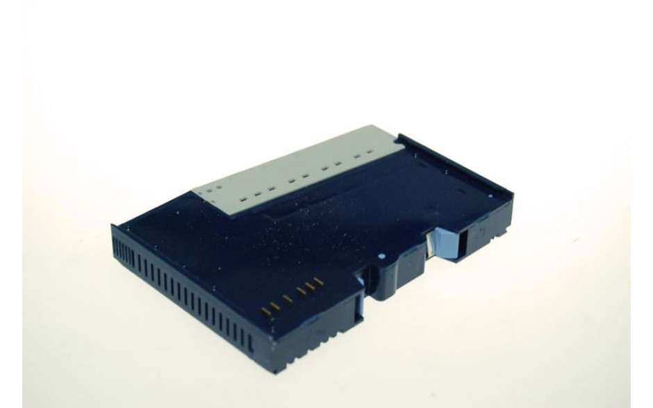 RSTi - moduł zasilacza pętli pomiarowej, 5VDC, 24VDC, 48VDC, 110VAC, 230VAC 2