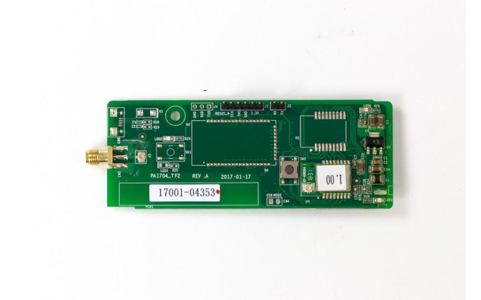 Moduł komunikacyjny Bluetooth do falowników DRV-28 z wbudowaną anteną (do szaf z tworzywa sztucznego) 2