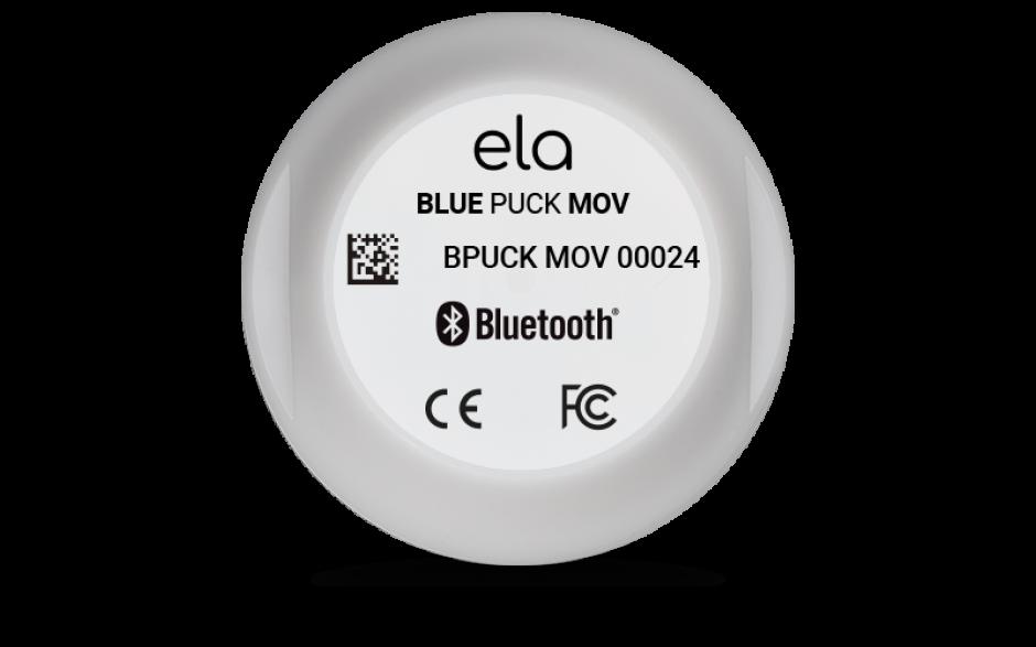 Zestaw startowy - Przemysłowe czujniki IIoT. Komunikacja Bluetooth/Wi-Fi/LAN/Modbus TCP/MQTT 3