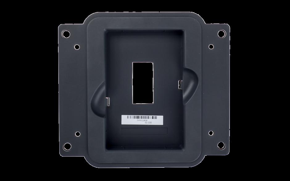 Płyta do montażu panelu oddalonego do serii DRV-28
