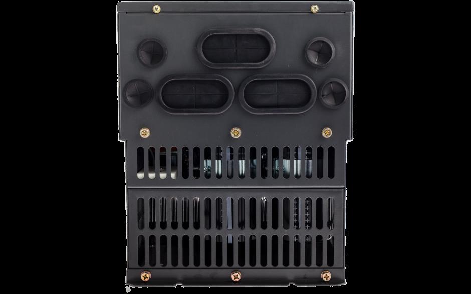 Falownik trójfazowy wektorowy 37 kW, filtr EMC 3