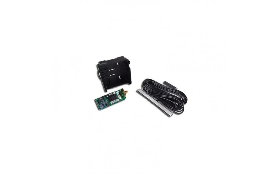 Opcjonalny moduł komunikacyjny sieci GSM do sterowników XLe, XLt, XL4e, XL6, XL7e 5