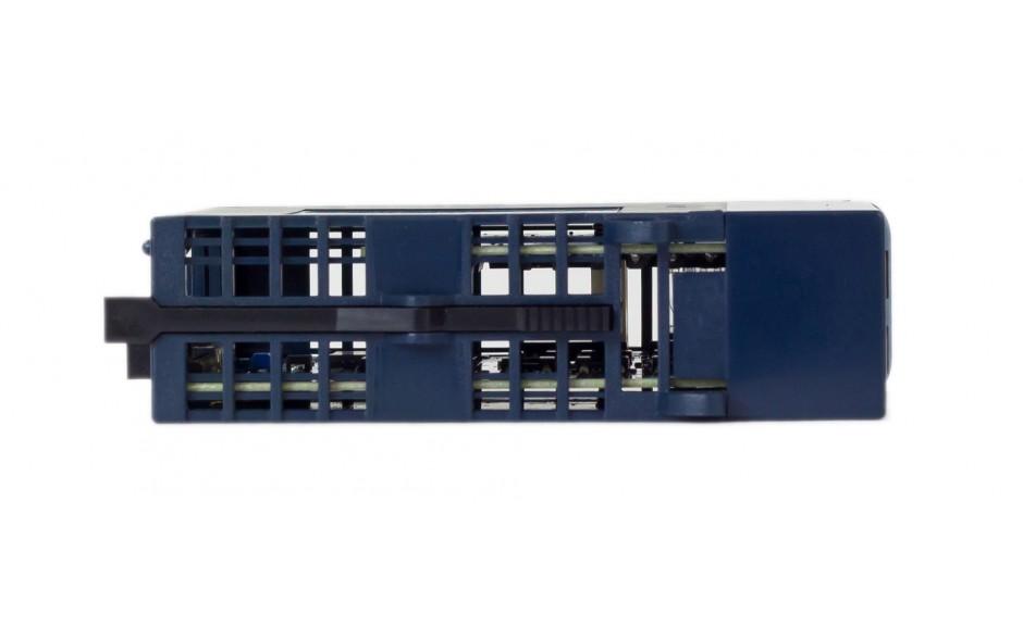 RX3i - 32 wejścia cyfrowe (24 VDC; logika dodatnia/ujemna) 4