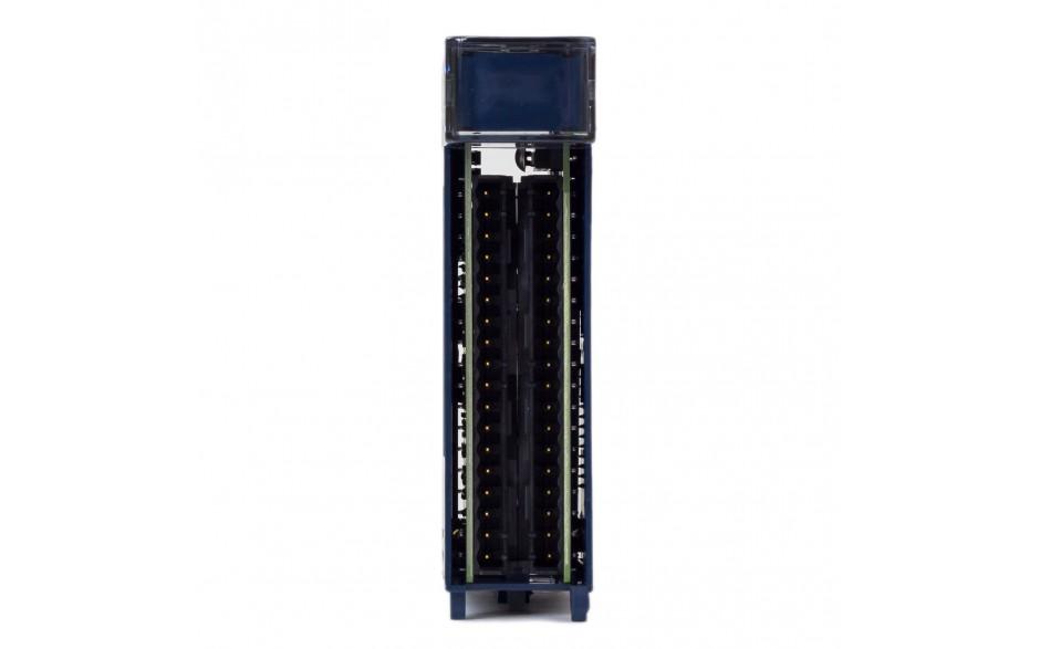 RX3i - 32 wyjścia cyfrowe (12/24 VDC; 0.5 A; logika dodatnia; zabezpieczenie ESCP) 2