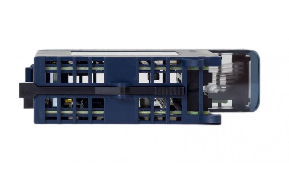 RX3i - 16 wejść cyfrowych (24 VDC; 1ms; logika dodatnia/ujemna) 6