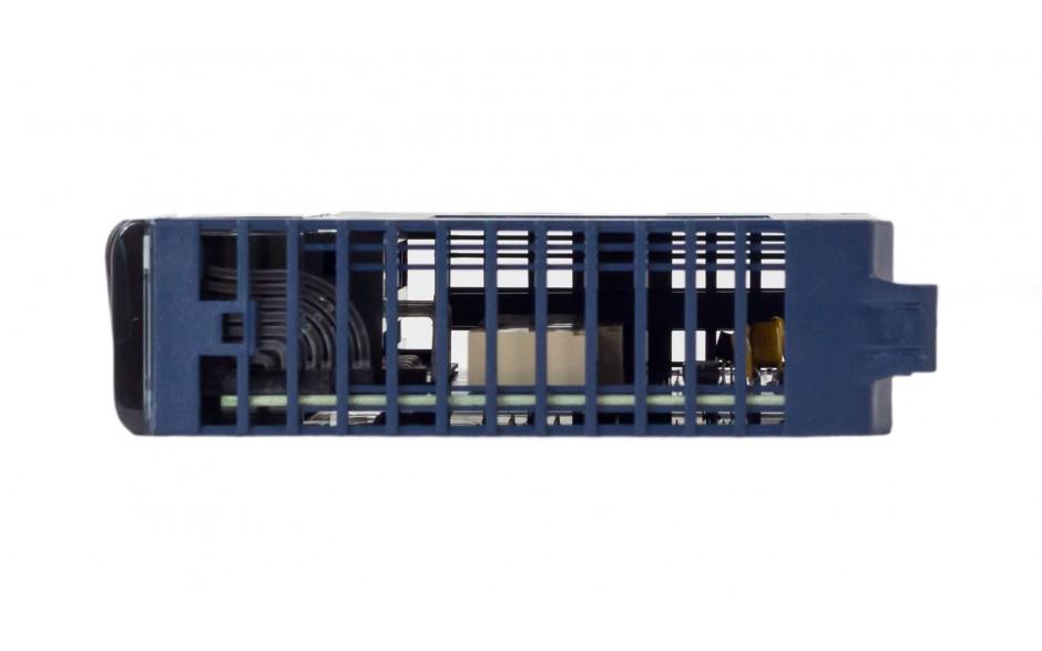 RX3i - 8 izolowanych wyjść przekaźnikowych (4.0 A) 8