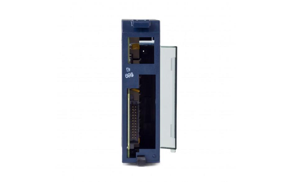 RX3i - 16 izolowanych wyjść przekaźnikowych (2.0 A) 4
