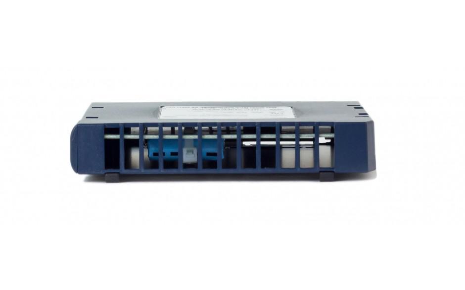 RX3i - Moduł Energy PACK do podtrzymania pamięci w IC695CPE305 oraz IC695CPE310 2